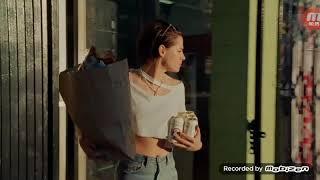 Kristen Stewart best moments   no money