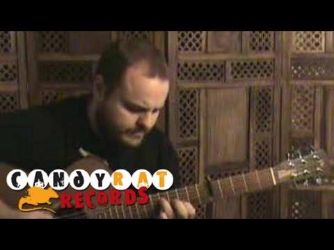 Andy Mckee - Dependant Arising