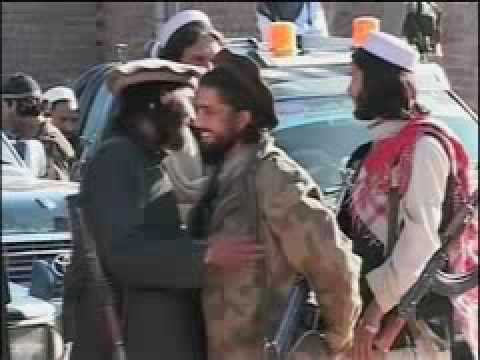 NewsX Video: Taliban - A new threat to India