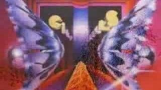 Watch Robin Trower Bluebird video