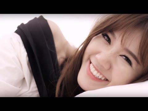 Hari Won [ Music Video ] - Anh Cứ Đi Đi thumbnail
