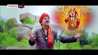 Raira Raira Telangana Bonala Song Latest  Bonalu  bonalu super & hit