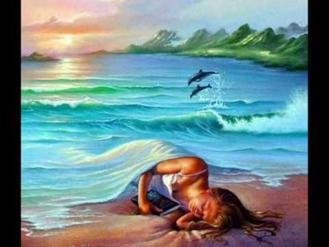 Dan Fogelberg - Song Of The Sea