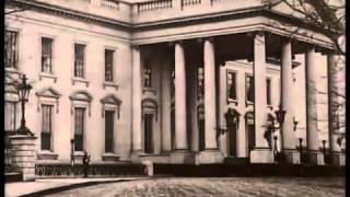 History Channel - Abraham Lincoln Biography - Documentary