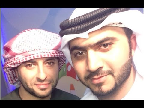 برنامج وناسه مع دعسان الحلقه 9 - مع عبدالرحمن العزاوي | قناة كراميش  Karameesh Tv