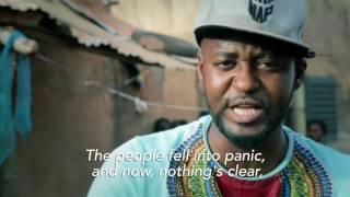 Rap History Of Mali By Mylmo N 39 Sahel  It Must Make Peace  I4africa Org
