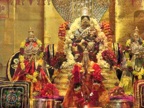 1008 Divine Names of Lord Narasimha -