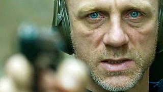 10 Most Rewatchable Movies Of The 21st Century streaming