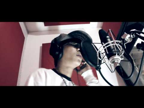 MALABO NA (Video Session Cover )By: Lhemor One @ SouthPro