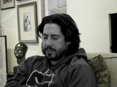 Jason Reitman on The Hurt Locker, District 9 and other films