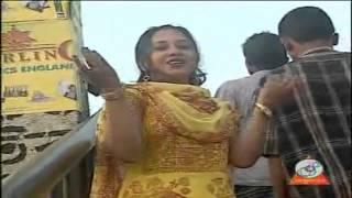 bangla hot song music momtaz 14