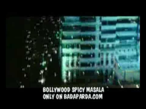 GHAJINI  - KAISE MUJHE  -   FULL VIDEO SONG - Aamir khan
