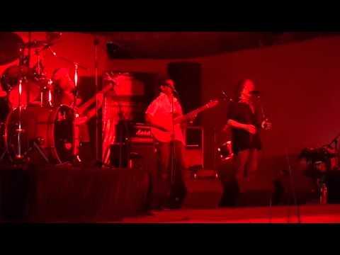 Are Ruk Ja Re Bande- Indian Ocean Live  Gurgaon