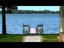 Dickerson's Lake Florida Resort, Spicer, MN