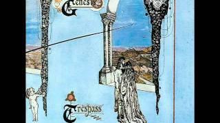 Watch Genesis Visions Of Angels video