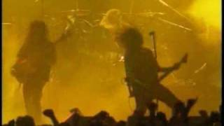 download lagu Sepultura - Arise Live gratis