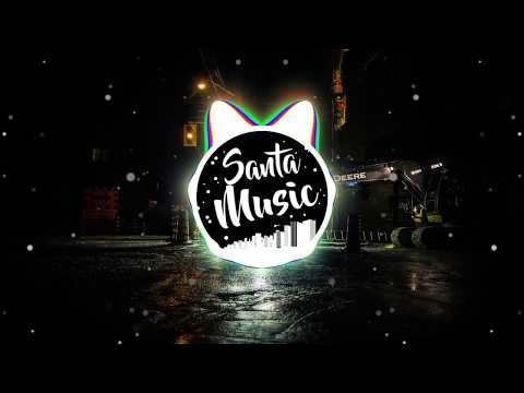 download lagu Lil Pump - Gucci Gang The Best Remix gratis
