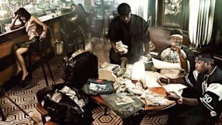 Watch 50 Cent Bump Dat Street Mix video