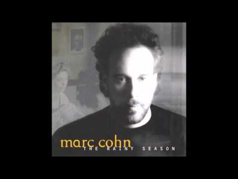 Marc Cohn - Don