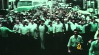 تاريخ الصدام بين حزب الدعوة والسلطة في العراق