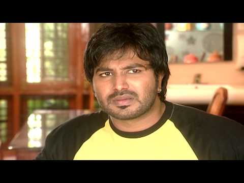 Agni Poolu Telugu Daily Serial - Episode 32 | Manjula Naidu Serials | Srikanth Entertainments
