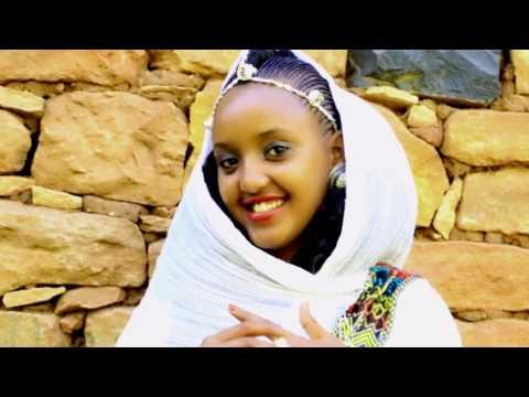 Tsegay -Wedi Hailu - Zeywealnayo-  New Ethiopian Tigrigna Music 2017