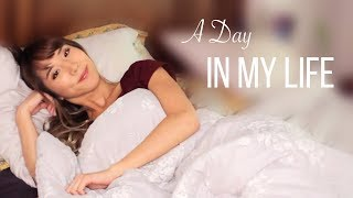 A Day In My Life · TRY GUYS, PETS, DAILY ROUTINE