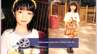 Download Lagu KISAH  GISEL TAK DILIRIK GADING MARTEN SAAT PERTAMA BERTEMU Gratis STAFABAND