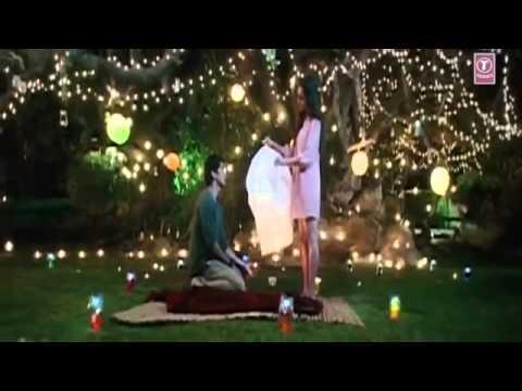 Hindi new love song Hum mar jayenge