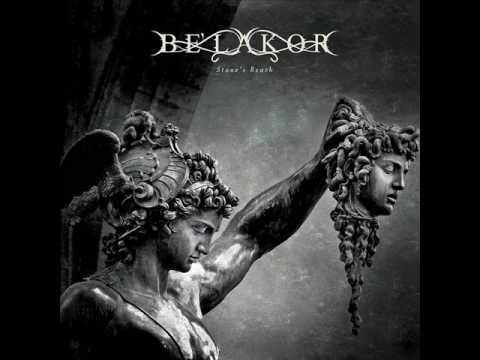 Belakor - From Scythe To Sceptre