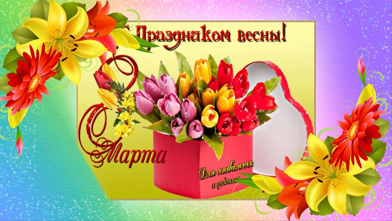 Фото советских новогодних открыток и 386