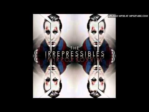 Irrepressibles - Anvil