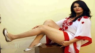 Download HoT - Bhabhiji Ghar Par Hai Falguni Rajani Hot Photoshoot 3Gp Mp4