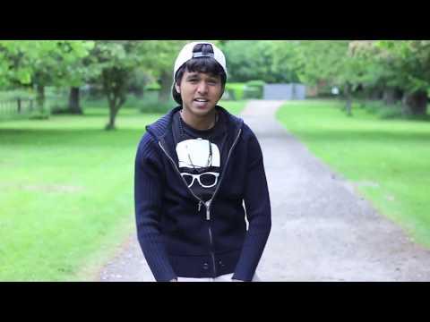 TAMIL RAP OFFICIAL VIDEO - Naan Senjathellamey Thappu (Featuring Shiindhu & Kayy-Es Rushanth)