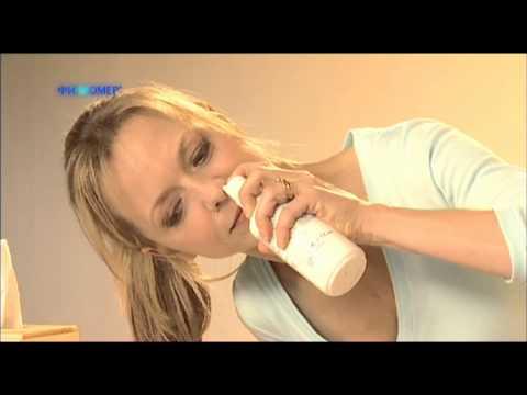 0 - Судинозвужувальні краплі та назальні, спрей Снуп при вагітності наскільки безпечно їх застосування