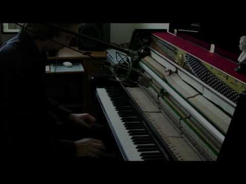 Tony Macalpine - Chopin Prelude 16 Opus 28