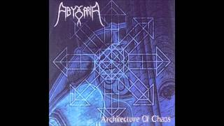 Watch Abyssaria Architecture Of Chaos video