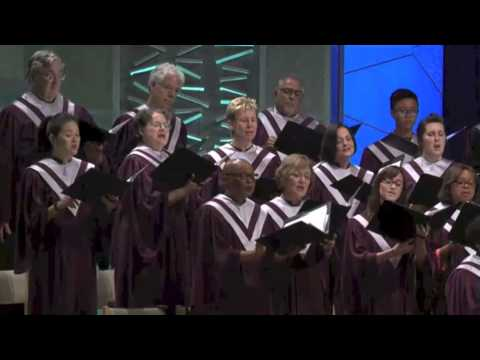 Janice Kapp Perry - Im Trying To Be Like Jesus