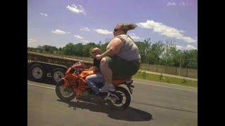 Video clip Những pha tai nạn trong thể thao hài hước nhất thế giới 2014 phần 1