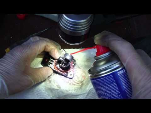 p replace intake manifold gasket  toyota matrix   save money