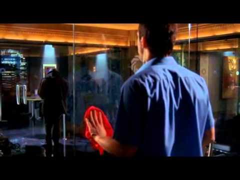 Foolproof [2003] video