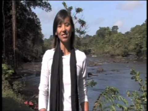 BBC Fast Track - Suriname & French Guiana