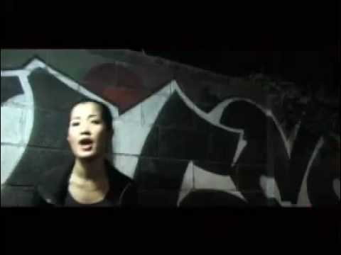 Get out of my life - Khmer Rap