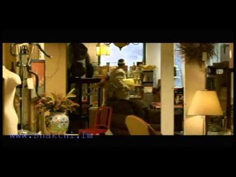 Vishwaroopam Mistake Scene video