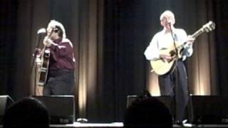 Watch Al Stewart Apple Cider ReConstitution video