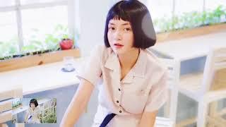 Mai Kỳ Hân | Hot girl nấm lùn | Cô nàng mẫu lookbook xinh như búp bê được săn đón ở Sài Gòn