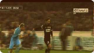 Full HD napoli vs juventus 1-1 goals & highlights 01/03/2013