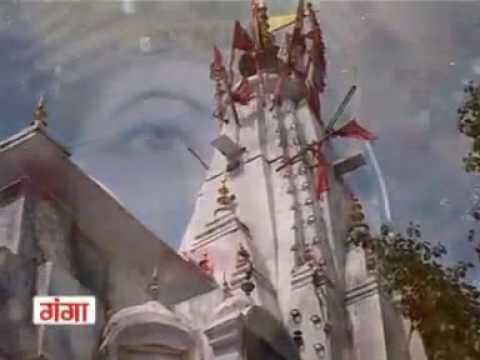 Poona  maithili bhakti video Sajjan mishra