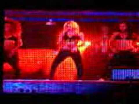 Loca Loca Shakira.3gp video