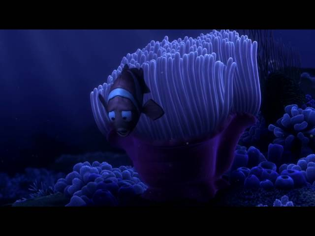 If Pixar Movies Ended At The Sad Parts - Video